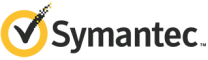 Symantec_logo_dark