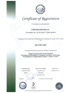 e-BS_ISO27001ENG