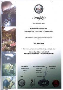 e-BS_ISO9001