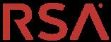 rsa-logo-v2